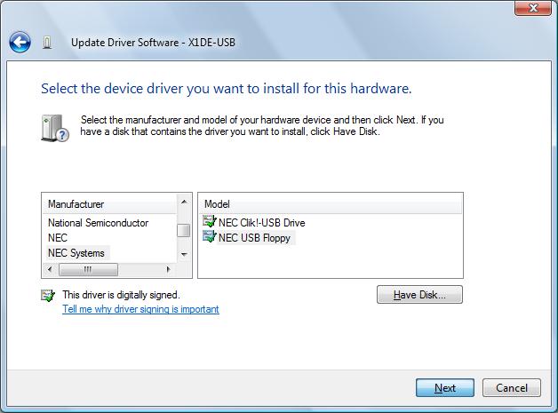 IOMEGA X1DE-USB DRIVERS DOWNLOAD